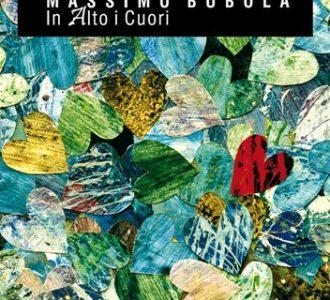 massimo-bubola-discografia14