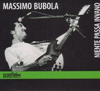 massimo-bubola-discografia3