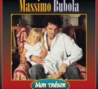 massimo-bubola-discografia6