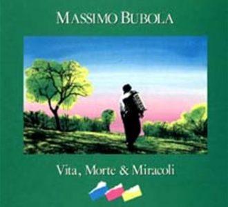 massimo-bubola-discografia9